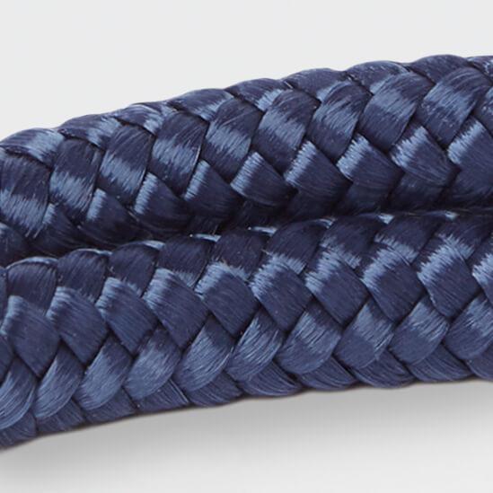 Het blauwe touw van ARMBND