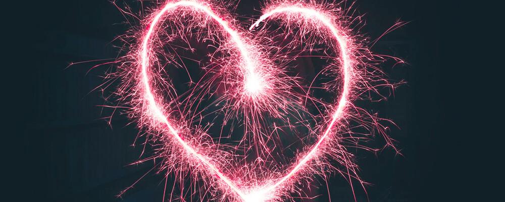 Het Valentijnscadeau Voor De Man | 5 Originele Tips