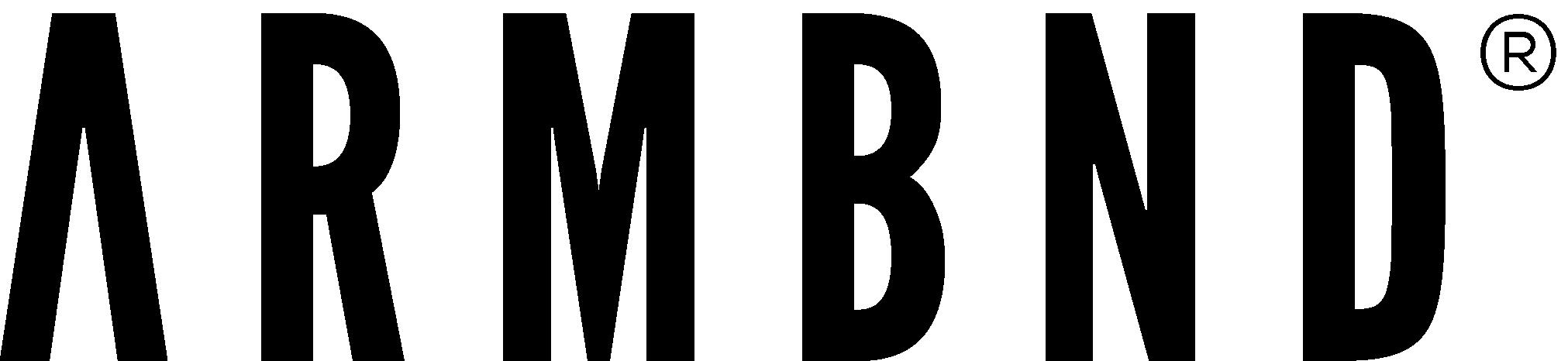 ARMBND